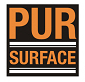 pursurface