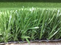 Ландшафтный газон 35 мм