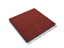 Плитка Ecostep 500х500 мм