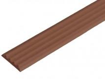Самоклеющаяся полоса 29 мм (ТЭП)