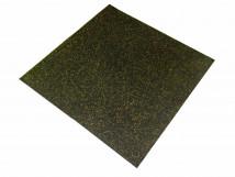 Плитка Rubblex 1000x1000 Standart Mix