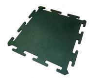 Плитка Rubblex 1000x1000 Puzzle Standart