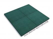 Плитка Ecostep 1000х1000 мм