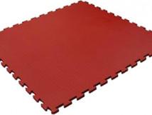 Мягкий пол 100x100 см, толщина 14 мм