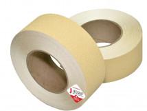 Flex Track® 4100 (ленты 18.288м)