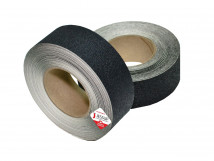 Safety Track® 3800/Military (ленты 18,288м)