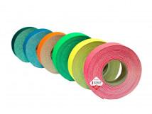 Safety Track® 3300/ Color (ленты 18,288м)
