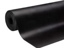 Резиновое рулонное покрытие «Roll»