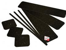 Flex Track® 4200/ Coarse (пластины)