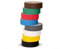 Safety Track® 3300/ Color (ленты 3м)