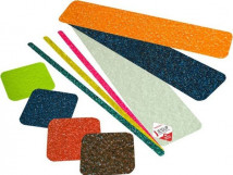 Safety Track® 3300/ Color (пластины)