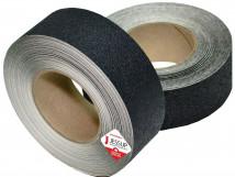 Flex Track® 4200/ Coarse (ленты 18,288м)