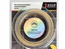 Safety Track® 3360/Black Stripe (ленты 3м)