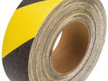 Safety Track® 3760/Conformable (ленты 18,288м)