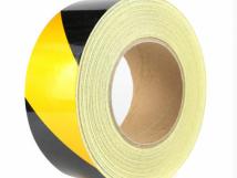 Safety Track® 3360/Black Stripe (ленты 18,288м)