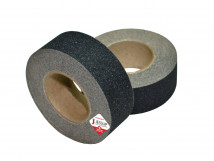 Safety Track® 3710/Conformable (ленты 18,288м)