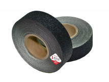 Safety Track® 3200/Coarse (ленты 18,288м)