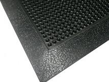 Входной резиновый коврик Edge