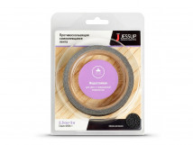 Flex Track® 4200/ Coarse (ленты 3м)
