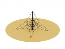 Пирамида СК 2.05.04 (сетка)