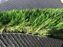 Искусственная трава 35 мм
