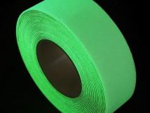 Фотолюминесцентная износостойкая лента Photolum Systems