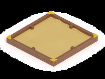 ИО 561 Песочница
