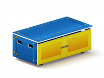 МФ 620 Ящик для хранения