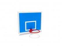 СО 701 Щит баскетбольный