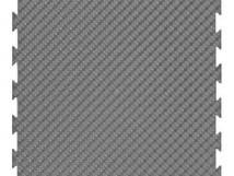Factor – универсальное напольное покрытие