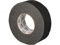 Износостойкая ПВХ лента, толщина пленки 1000 мкм (1 мм), черный цвет
