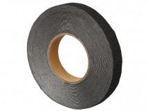 Универсальный тип, рулон, 60-Grit, черный цвет