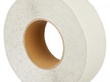 Универсальный тип, рулон, 60-Grit, прозрачный цвет