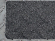 Грубое зерно, 24 Grit, для неровных поверхностей (крупнозернистый формуемый тип ленты)