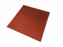 Плитка Rubblex 1000x1000 Standart