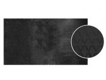 Маты Стандарт с крепежом на проходы (резина)