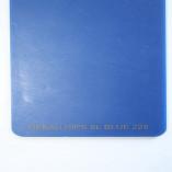 blue228-1.jpg