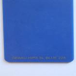 blue228.jpg