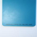 blue245-1_1.jpg