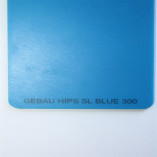 blue300-1.jpg