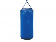 Мешок боксерский 1 кг