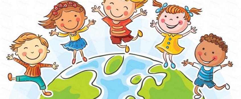Скидки детским учреждениям