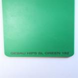 green182-1.jpg