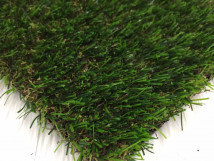 Искусственная трава 20 мм Deluxe