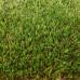 iskusstvennaya-trava-maxi-grass-20-deluxe2.jpg
