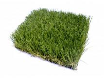 Искусственный газон Deco 50
