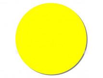 Круг для маркировки
