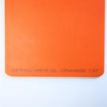 orange137.jpg