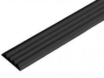 Самоклеющаяся полоса 29 мм (Резина)