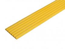 Самоклеющаяся полоса 50 мм (ТЭП)